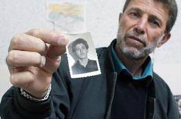 نائل البرغوتي.. أقدم أسير بالعالم قضى ثلثي عمره في السجون
