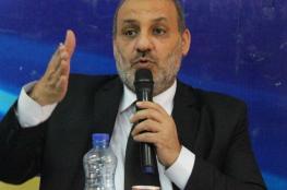 نتنياهو أمام غـــزة .. حسابات معقدة