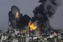 نيويورك تايمز: الحرب القادمة على غزة تتخمر