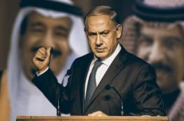 """وفد عسكري خليجي زار """"اسرائيل"""" مؤخرا.. ماذا قِيل له؟"""
