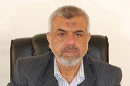 سايبر حماس كسر احتكار التكنولوجيا