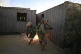 وحدة صهيونية جديدة لمواجهة حماس وحزب الله