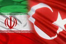 لماذا تراجعت إيران عن تصريحات سفيرها حول السفر إلى تركيا؟