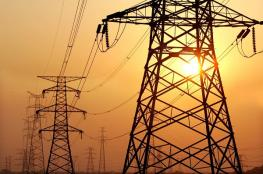 يديعوت: اسرائيل لن تقطع كهرباء غزة فورا وتجري مشاورات