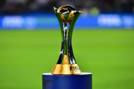بالنظام القديم.. الفيفا يعتزم إقامة كأس العالم للأندية 2021 في اليابان