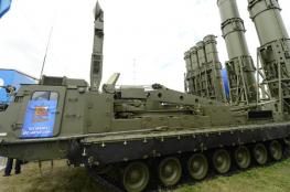 """كم تبلغ قيمة صواريخ """"إس 300"""" الروسية الموردة لإيران؟"""