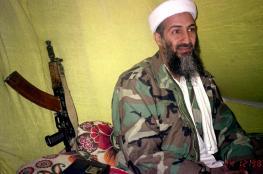 الكشف عن تفاصيل مثيرة عن تصفية بن لادن ..تعرف عليها