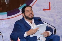 ماذا يعني قرار المستشار القضائي لحكومة الاحتلال بعدم التدخل في قضية الشيخ جراح؟