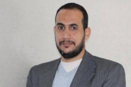 غزة ما بين التهديدات الاحتلالية والعقوبات السلطوية