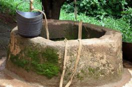 العثور على جثة في بئر مياه شرق بيت لحم