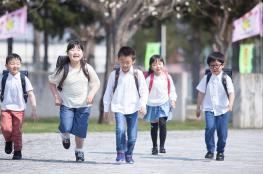 تعرف على 8 عادات يومية يتبعها اليابانيون بصرامة