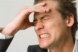 سبب غريب لإصابة سيدة بآلام في الرأس..ما هو؟