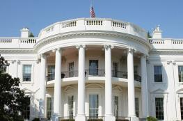 البيت الأبيض قلق من أحداث الأقصى