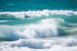 ارتفاع منسوب البحر يهدد ملايين البشر في 2050