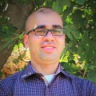 أحمد البيتاوي