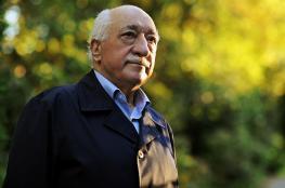 المخابرات الألمانية: لم تقنعنا رواية أردوغان عن تخطيط غولن للانقلاب