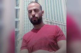 الأسير نصار طقاطقة قتل تحت التعذيب!