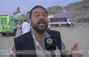 ماذا قال أهل غزة عن