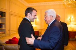 الدبلوماسية الفرنسية الجديدة.. هل تصب في مصلحة القضية الفلسطينية؟