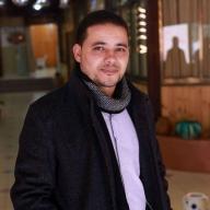 وائل جروان