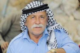 ارتفاع حصيلة وفيات كورونا في فلسطين