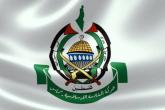 حماس تدعو لوضع استراتيجية عاجلة للدفاع عن الأقصى وانهاء الانقسام