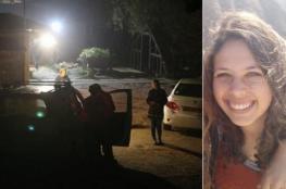 الشاباك يكشف اسم منفذ عملية قتل المستوطنة في القدس