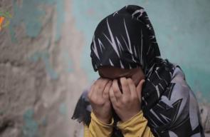 شاهد || معاناة عائلة فقيرة في #غزة تعيش ظروف قاسية في بيت متهالك منذ 20 عام ورب الأسرة مريض  للمساهمة في التخفيف عن العائلة ومساعدتها التواصل على الأرقام التالية : أبو عبيدة : 00970595573874 أو أبو يوسف : 00972597709906