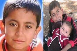 سلطات الاحتلال ترفض الإفراج عن الطفل أسامة زيدات