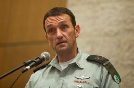 رئيس الاستخبارات الإسرائيلية: هذه أسباب فشلنا في مواجهة أنفاق غزة