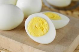 تعرف على فوائد تناول البيض يوميًا