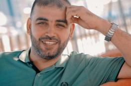 الثلاثاء موعدنا مع أول مناورة مشتركة للمقاومة الفلسطينية..