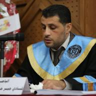 شادي أبو صبحة