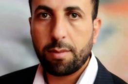 الانتخابات الفلسطينية بين الممكن والمستحيل