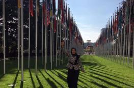نائب تونسي: حصار غزة من أبشع جرائم العنصرية في العالم