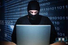 غوغل: القرصنة المعلوماتية ازدادت بواقع 32% في 2016