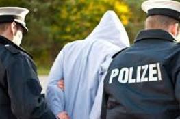 ألمانيا تعتقل أئمة اتراك بزعم التجسس على أتباع غولن