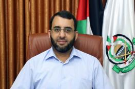 حماس: اعتقالات الاحتلال بالضفة دليل تخبطه وعدم سيطرته على الأوضاع