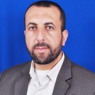 مصطفى أبو السعود