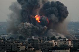 """موعد الحرب على غزة يُثير جدلاً واسعًا داخل """"اسرائيل"""""""