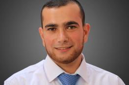 سلاح غزة وما خفي أعظم