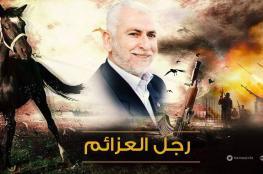 ذكرى استشهاد سعيد صيام.. الوزير الداعية الشهيد