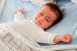 العلماء يكشفون سبب نوم البشر والكائنات الأخرى ..تعرف عليه
