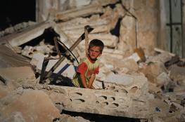 بهذه الرؤية يمكن إنقاذ محافظة إدلب السورية