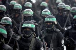 """""""التصدي للعدوان"""" .. حجّم الرد الإسرائيلي وفعّل منظومة الردع الفلسطينية"""