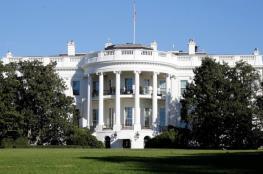 تأهب أمني حول البيت الأبيض بعد تهديد بقنبلة