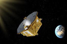 خبراء يتوقعون إقامة مستوطنات بشرية في الفضاء