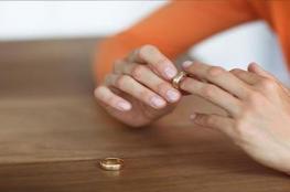 كل ساعة.. 6 حالات طلاق في الجزائر