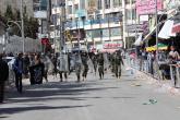 حزب التحرير: السلطة تتعامل أمنيا وبشكل جنوني مع المواطنين