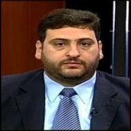 أسامة أبو ارشيد